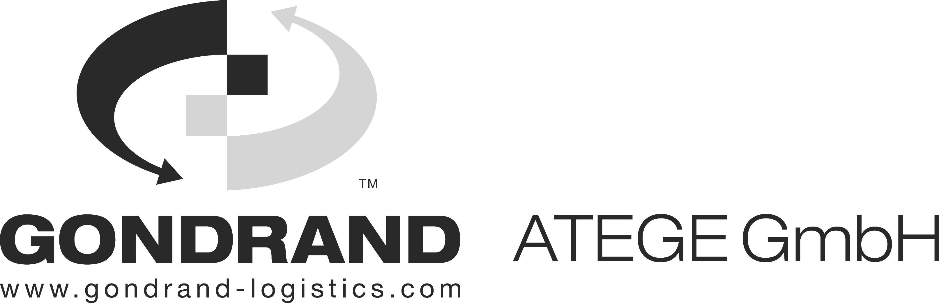 ETL-Transport_Referenzen_Gondrand-ATEGE-GmbH-blackwhite