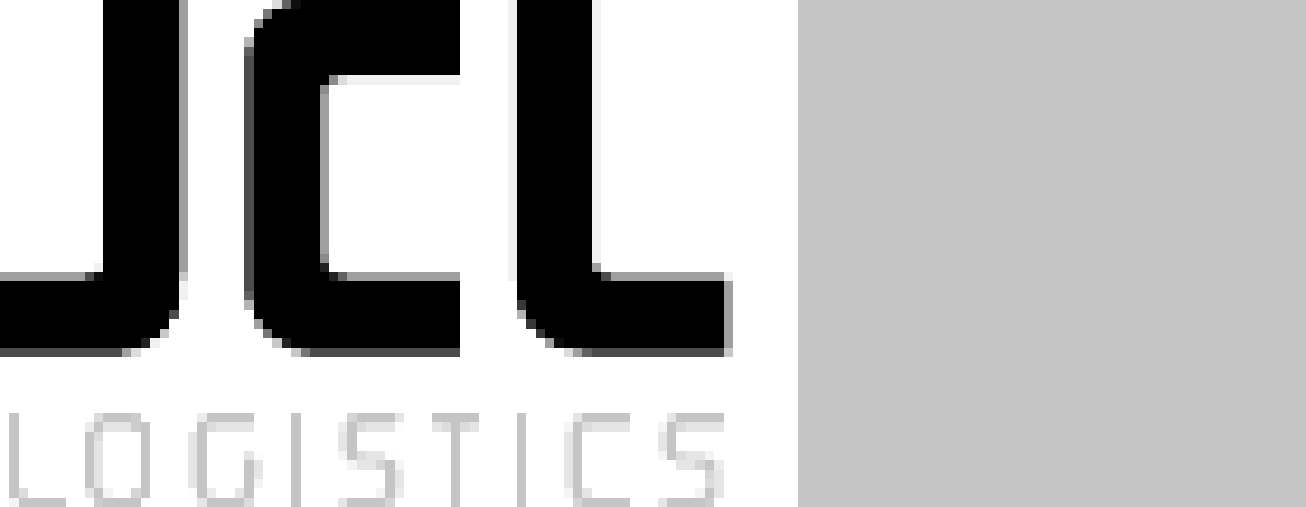 ETL-Transport_Referenzen_jcl_logo_t2-blackwhite