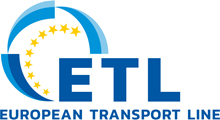 ETL GmbH – European Transport Line-European Transport Line